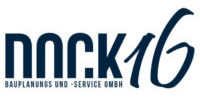 Dock16 – Bauplanungs-  Service GmbH